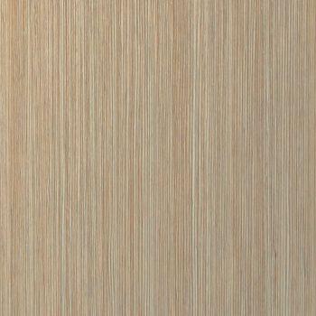 Komoda gabinetowa X-111 - legno jasne