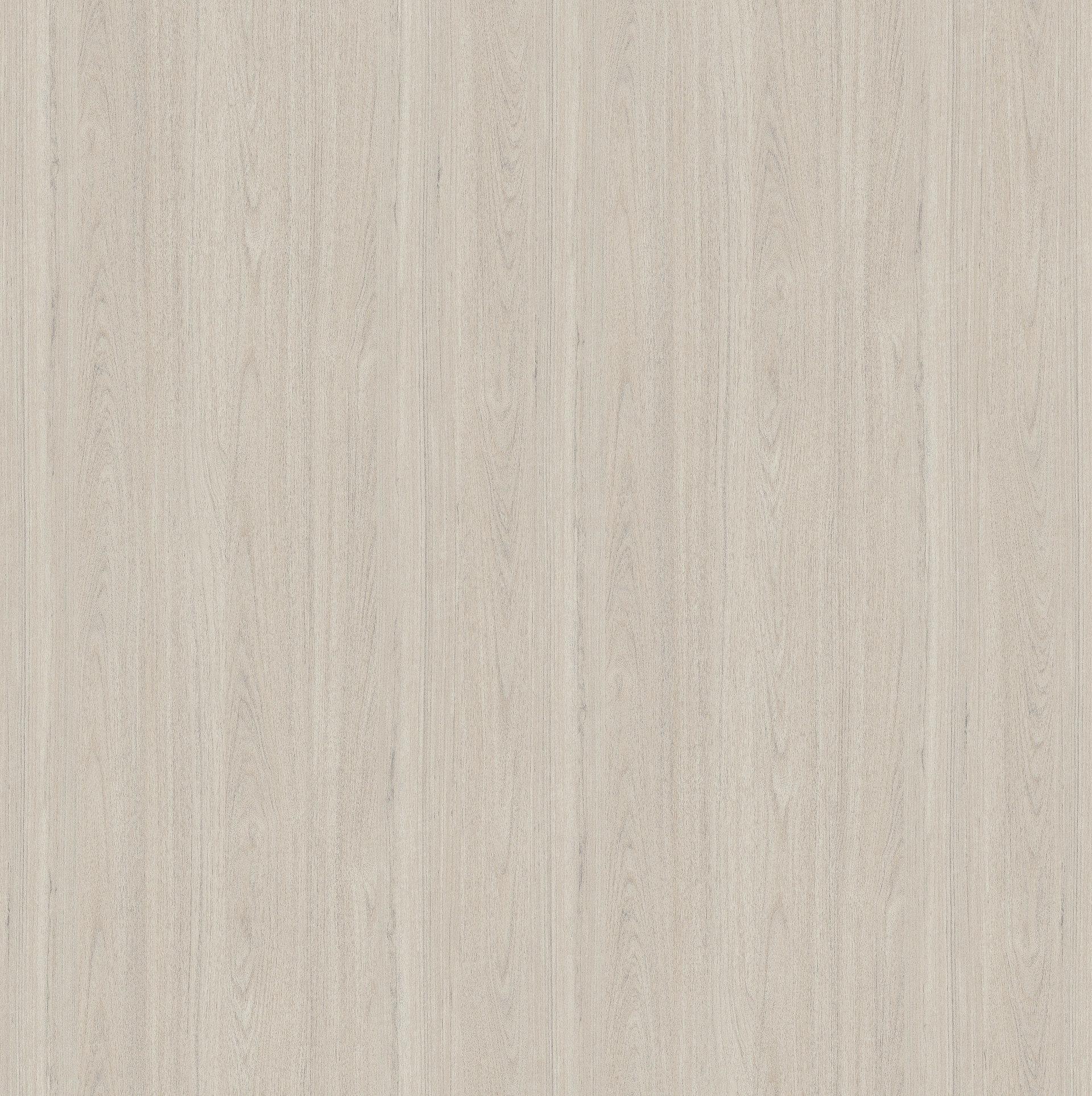 Biurko PRIMUS PB51/53/55 lewe - dąb mleczny
