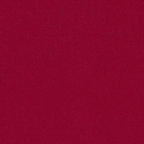 Fotel biurowy obrotowy Taxis- różne kolory - TKB-091 bordowy