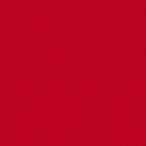 Fotel biurowy obrotowy Taxis- różne kolory - TKB-090 czerwony
