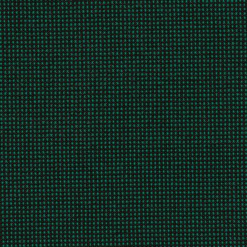Fotel biurowy obrotowy Taxis- różne kolory - TKB-060 czarno-zielony