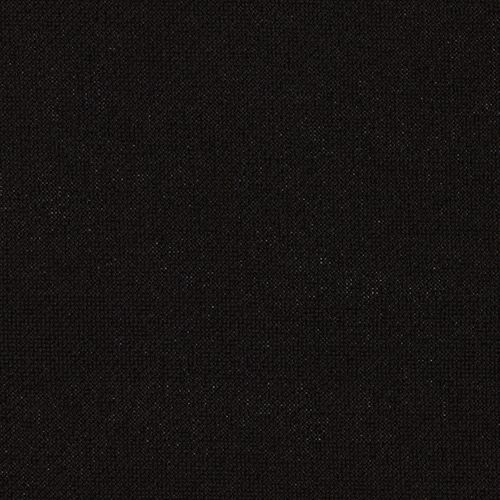 Fotel biurowy obrotowy Taxis- różne kolory - TKB-001 czarny