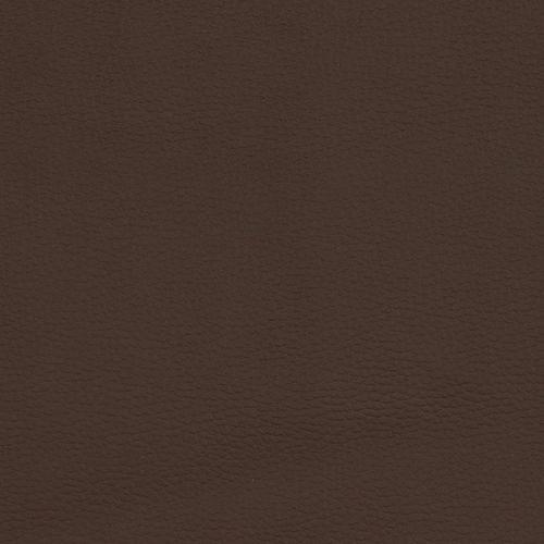 Krzesło MALIKA 4 nóżki tapicerowane - SK1-070 ciemny brąz