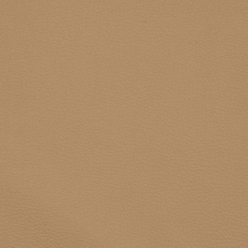 Krzesło MALIKA 4 nóżki tapicerowane - SK1-075 br.cappuccino