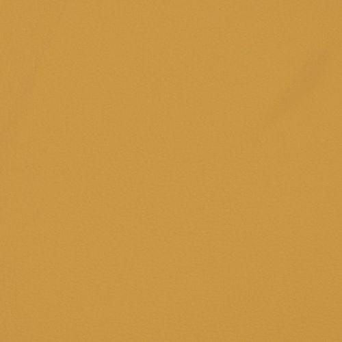 Krzesło MALIKA 4 nóżki tapicerowane - SK1-111 żółty