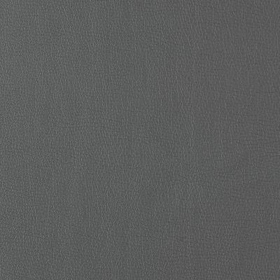 Krzesło MALIKA 4 nóżki tapicerowane - SEL-033 jasny niebieski