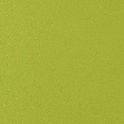 Fotel biurowy obrotowy Taxis - SEL-051 zielony