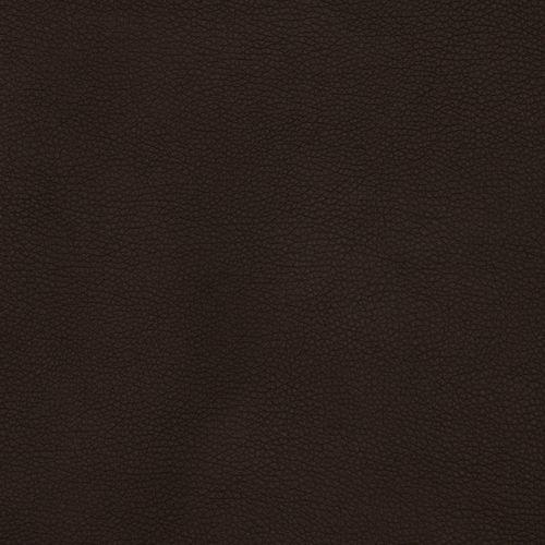 Krzesło MALIKA 4 nóżki tapicerowane - SEL-070 brąz