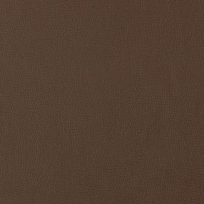 Krzesło MALIKA 4 nóżki tapicerowane - SEL-074 brąz kakaowy