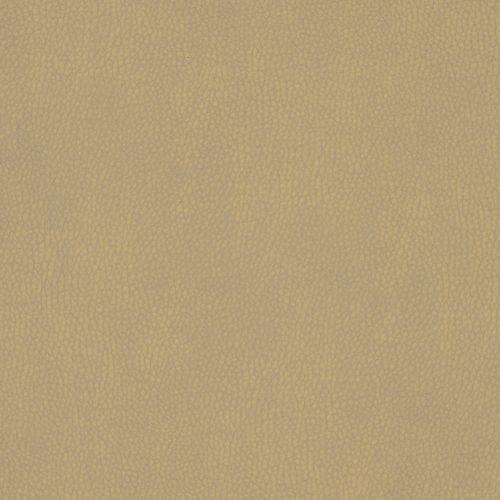 Krzesło MALIKA 4 nóżki tapicerowane - SEL-087 kość słoniowa