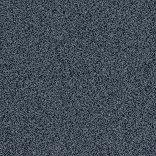 Fotel biurowy obrotowy Next AT-70-07 24/7 - TKE-010 grafitowy