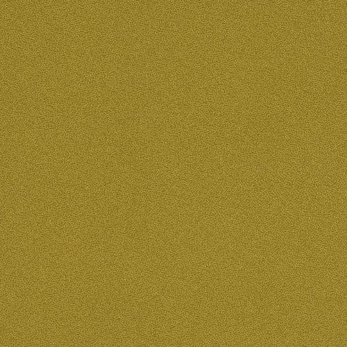 Fotel biurowy obrotowy Taxis- różne kolory - TKE-052 jasny zielony