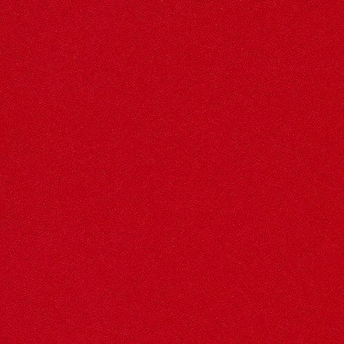 Fotel biurowy obrotowy Taxis- różne kolory - TKE-090 czerwony
