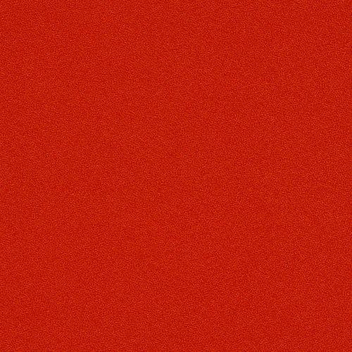 Fotel biurowy obrotowy Next AT-70-07 24/7 - TKE-091 ciemny pomarańcz