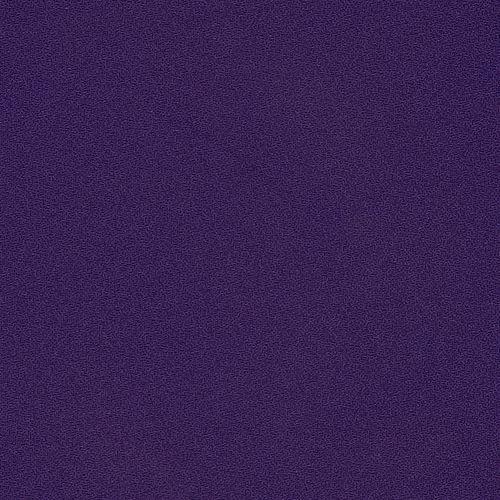Fotel biurowy obrotowy Taxis- różne kolory - TKE-130 fiolet