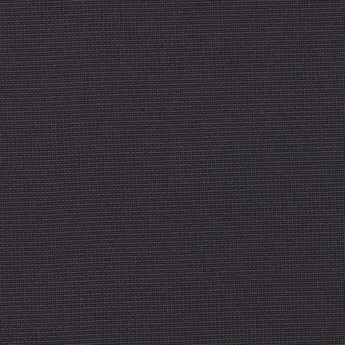 Fotel biurowy obrotowy Next AT-70-07 24/7 - TKF-010 grafitowy