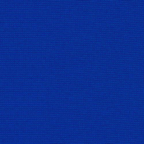 Fotel biurowy obrotowy Taxis- różne kolory - TKF-031 niebieski