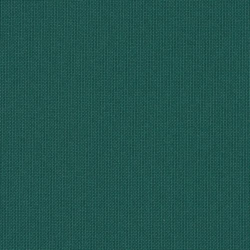 Fotel biurowy obrotowy Next AT-70-07 24/7 - TKF-050 zielony morski