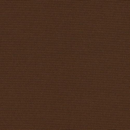 Fotel biurowy obrotowy Next AT-70-07 24/7 - TKF-070 brąz