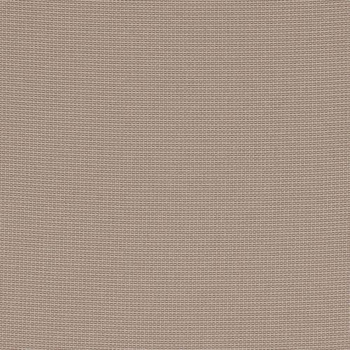 Fotel biurowy obrotowy Next AT-70-07 24/7 - TKF-080 beżowy