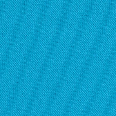 Fotel biurowy obrotowy Taxis- różne kolory - TKN-036