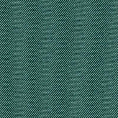 Fotel biurowy obrotowy Taxis- różne kolory - TKN-055