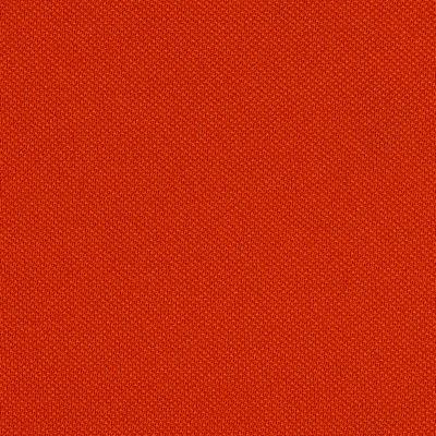 Fotel biurowy obrotowy Taxis- różne kolory - TKN-116