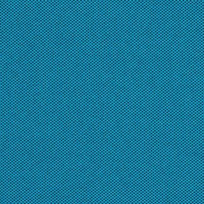 Fotel biurowy obrotowy Taxis- różne kolory - TKN-035