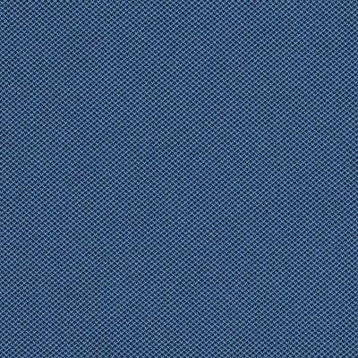 Fotel biurowy obrotowy Taxis- różne kolory - TKN-030 niebieski/czarny