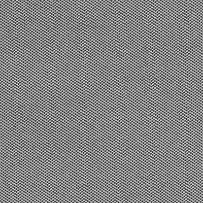 Fotel biurowy obrotowy Taxis- różne kolory - TKN-015 popiel/czarny