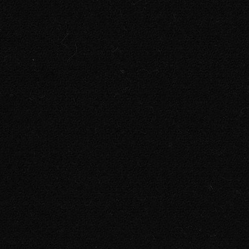 Fotel biurowy obrotowy Taxis- różne kolory - TLF-001 czarny