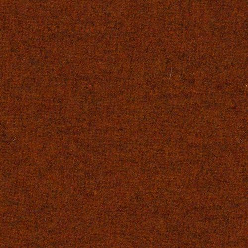 Fotel biurowy obrotowy Taxis- różne kolory - TLF-110* ciemny pomarańczowy