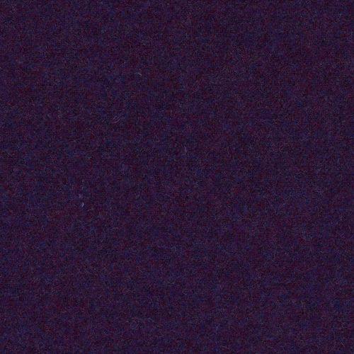 Fotel biurowy obrotowy Taxis - TLF-130* ciemny fioletowy