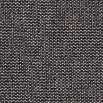 Fotel biurowy obrotowy Taxis- różne kolory - TKC-075