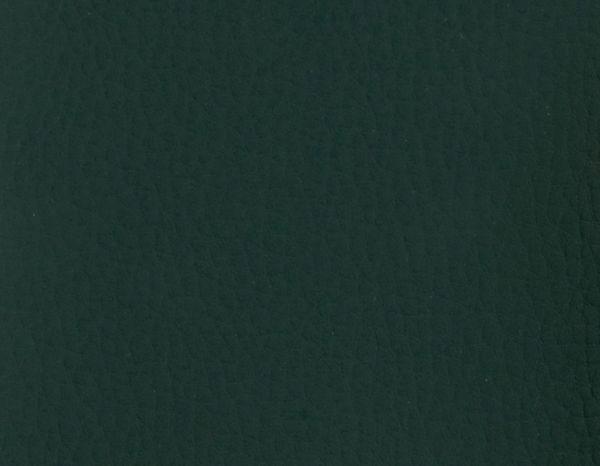 Krzesło MALIKA 4 nóżki tapicerowane - SM1-050 ciemny zielony