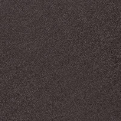 Fotel biurowy obrotowy Taxis- różne kolory - SM1-071 brązowy