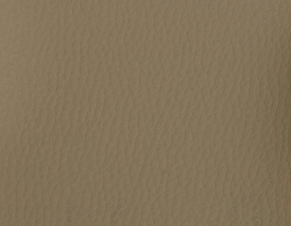 Fotel biurowy obrotowy Taxis- różne kolory - SM1-075 brązowy
