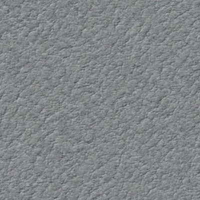 Sofa z podłokietnikami SoftBox 21 - VA-3 pomarańczowy