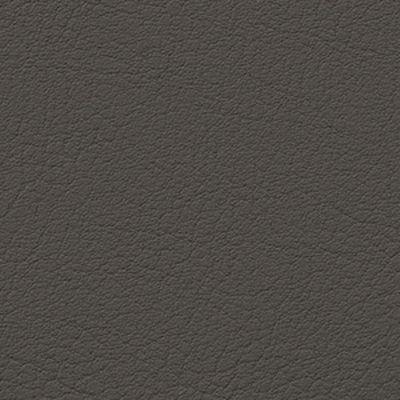Fotel narożny 32 WALL IN - do łączenia z 2 ściankami - VA-5 czerwony
