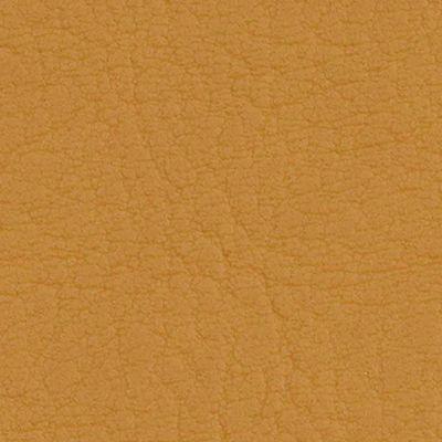 Sofa z podłokietnikami SoftBox 21 - VA-10 niebieski