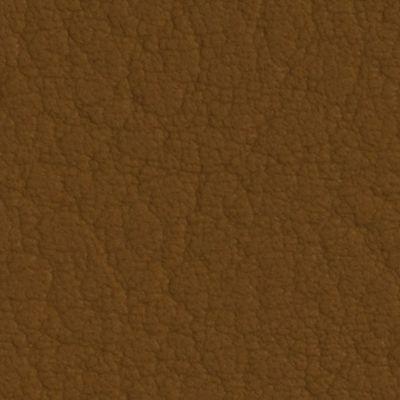 Sofa z podłokietnikami SoftBox 21 - VA-20 granatowy ciemny
