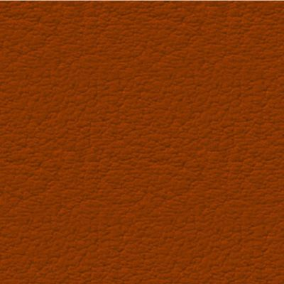 Sofa z podłokietnikami SoftBox 21 - VA-12 ciemny beżowy