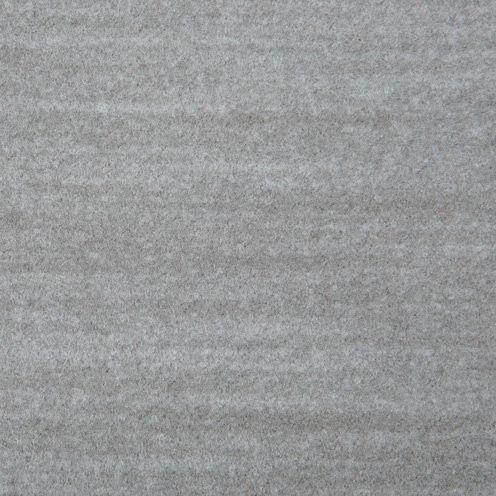 Fotel Biurowy obrotowy MOON - różne tapicerki - AD-05 popielaty