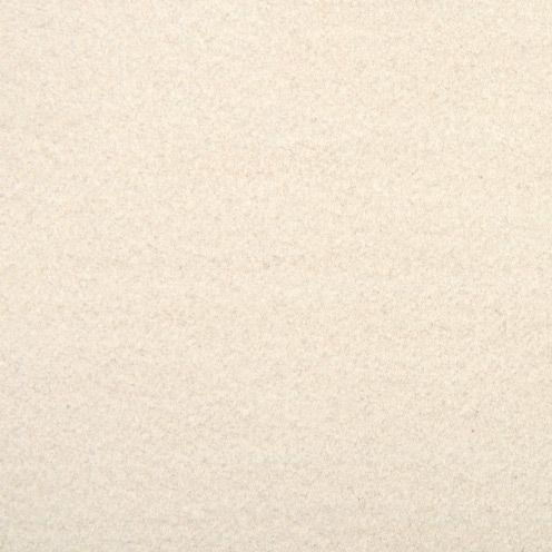 Fotel Biurowy obrotowy MOON - różne tapicerki - AD-06-ecru