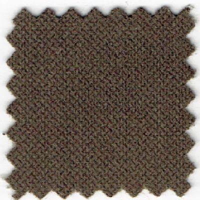 Krzesło konferencyjne Set V Chrome - OSAKA OS-08 brązowy