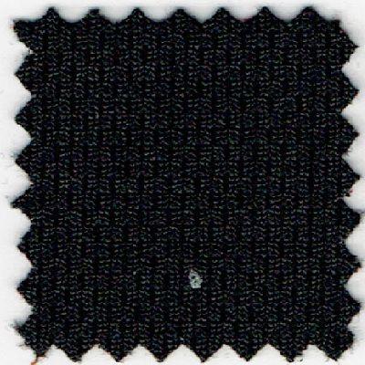 Fotel Biurowy obrotowy MAXPRO WS HD - różne tapicerki - FLEX: FX-01 czarny