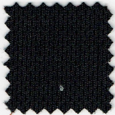 Krzesło konferencyjne Set V Chrome - FLEX FX-01 czarny