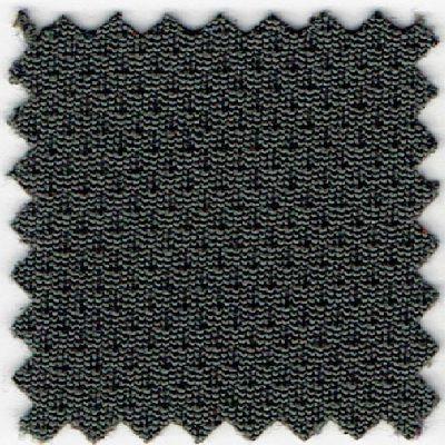 Krzesło konferencyjne Set White V Net Chrome - FLEX FX-09 grafitowy