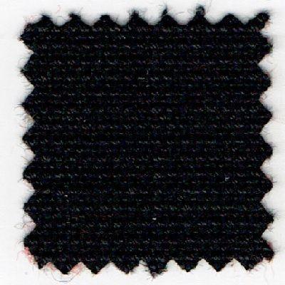 Krzesło konferencyjne Level V BS Chrome - Fame: FM-01 czarny