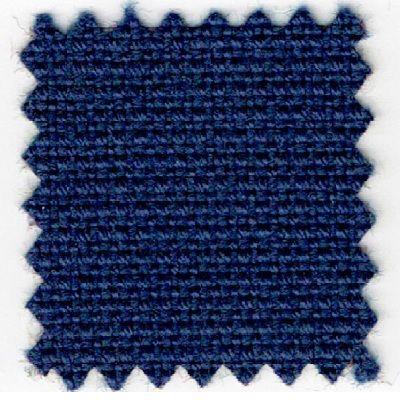 Krzesło konferencyjne Set V Chrome - FAME FM-03 navy